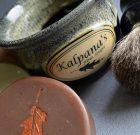 Premium Shaving Kit/w Breeze Shaving Soap