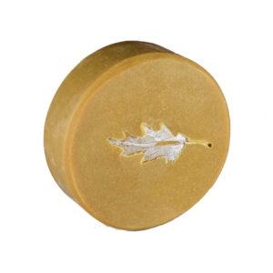 Chai Shaving Soap (refill)