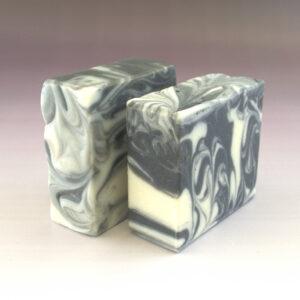 Mist Soap
