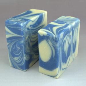 Splash Soap