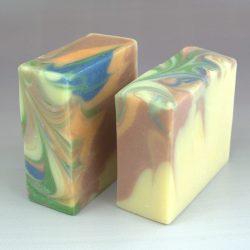 Tropical Sensation Soap